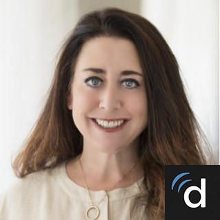 Jennifer Goldman, Pharmacist, Peabody, MA