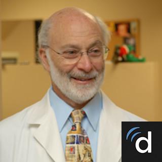 Dr David Posner Md Baltimore Md Gastroenterology