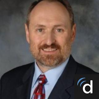 Bryce Jackman, Pharmacist, Cedar Rapids, IA