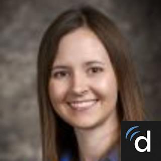 Amanda Rapp, MD, Family Medicine, Phoenix, AZ, Abrazo Central Campus