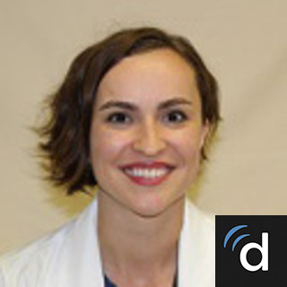 Lindsay Martin-Engel, MD, Family Medicine, Balch Springs, TX