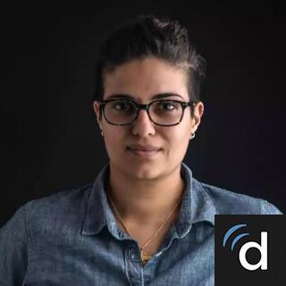 Leila Hagshenas, MD, Family Medicine, New York, NY, The Mount Sinai Hospital