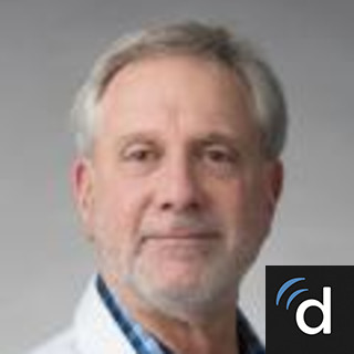 Warren Frank, MD, Gastroenterology, Lexington, KY, Baptist Health Lexington