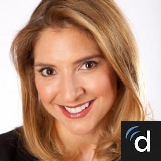 Darria Gillespie, MD, Emergency Medicine, Atlanta, GA, Grady Memorial Hospital