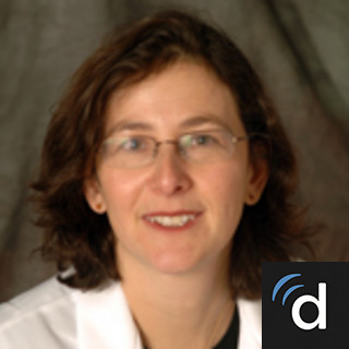 Jennifer Adelson-Mitty, MD, Infectious Disease, Providence, RI, Beth Israel Deaconess Medical Center