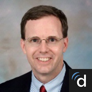 David Speach, MD, Physical Medicine/Rehab, Rochester, NY, Strong Memorial Hospital of the University of Rochester