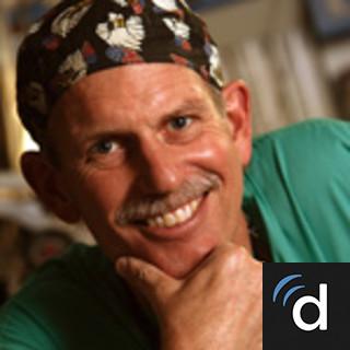 Gus Slotman, MD, General Surgery, Vineland, NJ, Cape Regional Health System