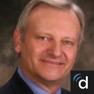 Dennis (Associated /Dba) Peterson, MD, Family Medicine, Bountiful, UT, Lakeview Hospital