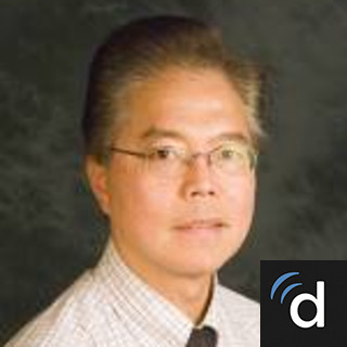 Dr  Edgar Kwan, Geriatrician in Walnut Creek, CA | US News