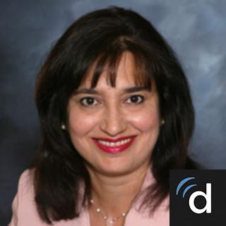Behnoosh Afghani, MD, Pediatric Infectious Disease, Orange, CA, Children's Hospital of Orange County