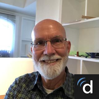 Michael Lehtola, MD, Radiology, Martinez, CA
