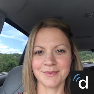 Sarah (Way) Winter, PA, Obstetrics & Gynecology, Torrington, CT, Charlotte Hungerford Hospital