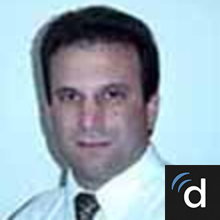 Rocco Calderone, MD, Orthopaedic Surgery, Camarillo, CA, Community Memorial Hospital