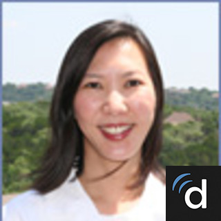 Dr  Candace Thrash, Dermatologist in Lakeway, TX   US News