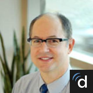 Mathias Stroemel, DO, Nephrology, Walla Walla, WA, Providence St. Mary Medical Center