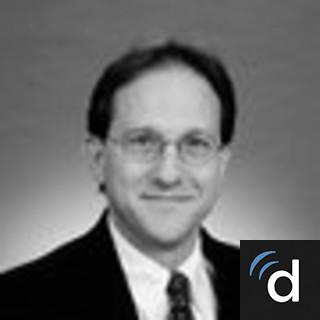 Robert Mino, MD, Urology, Doylestown, PA, Doylestown Hospital