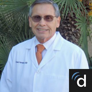Armand Hernandez, MD, Pediatrics, Modesto, CA, Memorial Medical Center