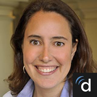 Justine Barletta, MD, Pathology, Boston, MA, Brigham and Women's Hospital