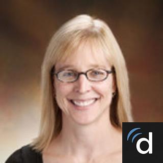 Ann Marie Leahey, MD, Pediatric Hematology & Oncology, Philadelphia, PA, Children's Hospital of Philadelphia