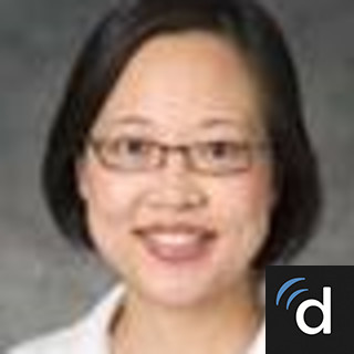 Cheng Chee, MD, Oncology, Cleveland, OH, UH Cleveland Medical Center
