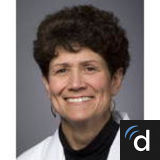 Nancy Drucker, MD, Pediatric Cardiology, Burlington, VT, University of Vermont Medical Center