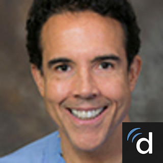 Samuel Milton III, MD, Physical Medicine/Rehab, Atlanta, GA, Emory-Adventist Hospital