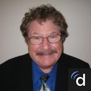 Bruce Holzman, MD, Psychiatry, Phoenix, AZ