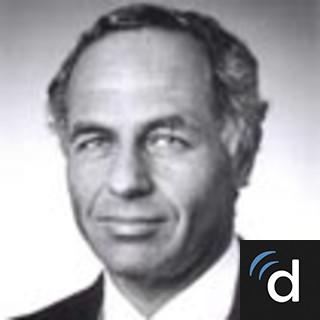 Neil Medoff, MD, Internal Medicine, Reston, VA, Reston Hospital Center