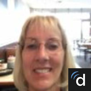 Kelly Swearingen, Pharmacist, Brownsburg, IN