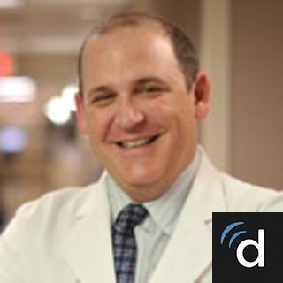 Dr  S  Duke Herrell, Urologist in Nashville, TN | US News
