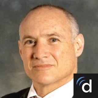 David Turkewitz, MD, Pediatrics, Pittsburgh, PA, West Penn Hospital