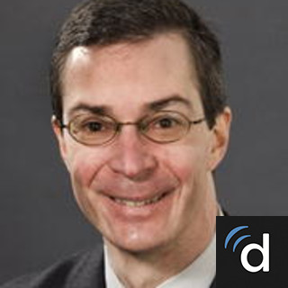Christopher Contino, MD, Emergency Medicine, Huntington, NY, North Shore University Hospital