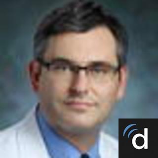 Dr  Lee Akst, MD – Baltimore, MD   Otolaryngology (ENT)