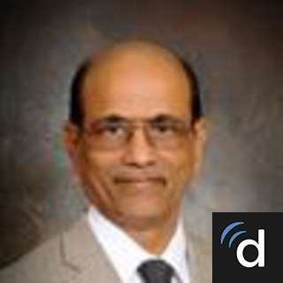 Prakash Nancherla, MD, Nephrology, San Antonio, TX, Baptist Medical Center