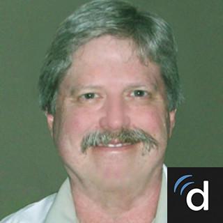 Daniel Beless, MD, Emergency Medicine, Atlanta, GA, Emory University Hospital