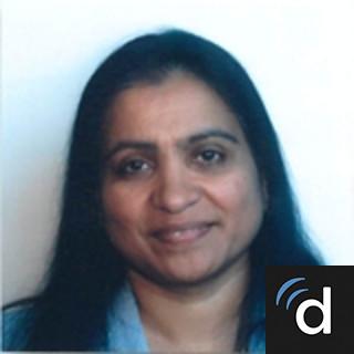 Laisa Vadakara, MD, Internal Medicine, Hamilton, NJ, Robert Wood Johnson University Hospital at Hamilton