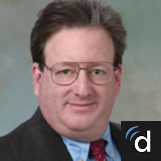 Richard Schreiber, MD, Internal Medicine, Camp Hill, PA, Geisinger Holy Spirit