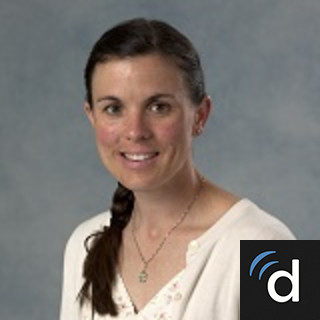 Erin Marchand, MD, Family Medicine, Santa Claus, IN, Memorial Hospital and Health Care Center