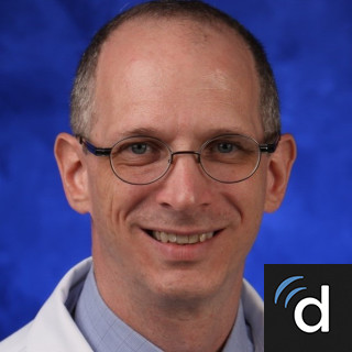 Brett Engbrecht, MD, Pediatric (General) Surgery, Indianapolis, IN, Ascension St. Vincent Indianapolis Hospital