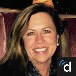 Nancy Lee Silverberg, MD, Dermatology, Newport Beach, CA, Hoag Memorial Hospital Presbyterian
