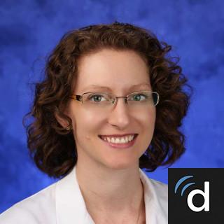 Michelle (Fisher) Freeman, MD, Pediatrics, Hershey, PA, Penn State Milton S. Hershey Medical Center