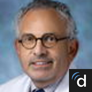 Dr  Ronald Sweren, Dermatologist in Baltimore, MD | US News Doctors