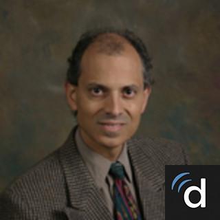 H. Jay Boulas, MD, Orthopaedic Surgery, Dallas, TX, Medical City Dallas
