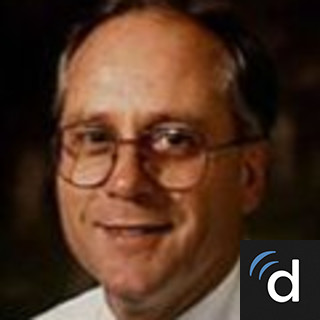 Robert Prangle, DO, Family Medicine, Pearland, TX, Memorial Hermann Southeast Hospital