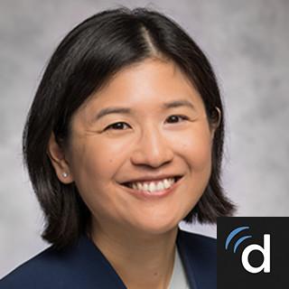 Allison Tam, MD, Medical Genetics, San Francisco, CA, UCSF Medical Center