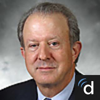 John Shaffer, MD, Orthopaedic Surgery, Cleveland, OH, UH Cleveland Medical Center