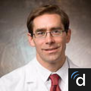 Daniel Boffa, MD, Thoracic Surgery, New Haven, CT, Yale-New Haven Hospital