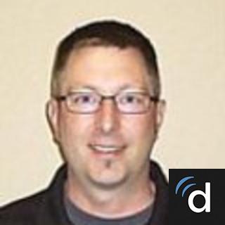 Ryan Finlayson, MD, Emergency Medicine, Modesto, CA, Kaiser Permanente Manteca Medical Center