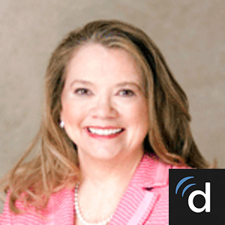 Linda Burk, MD, Ophthalmology, Dallas, TX, Methodist Dallas Medical Center