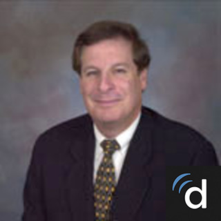Dr  Peter Pollat, Dermatologist in San Francisco, CA | US News Doctors